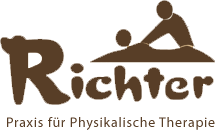 Physiotherapie Richter